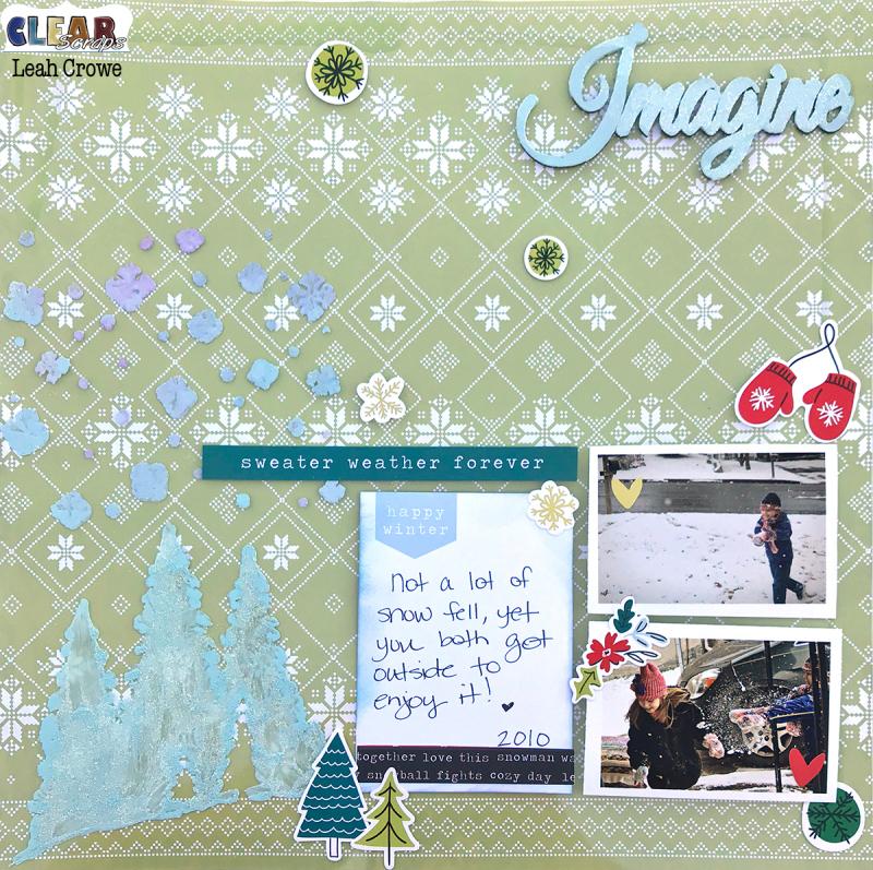 Jan18kit_TreeImagine_LeahCrowe