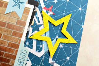 Clear_Scraps_Star_Chipboard_Shape_layout2