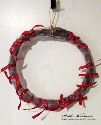February-wreath-clearscraps-steph-ackerman