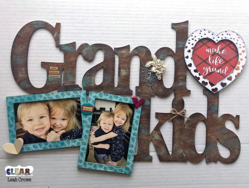 Grandkids_webb_LeahCrowe