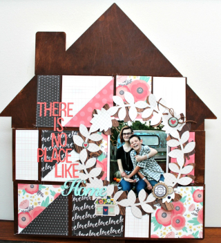 Clear_Scraps_House_DIY_Pallet_Shape