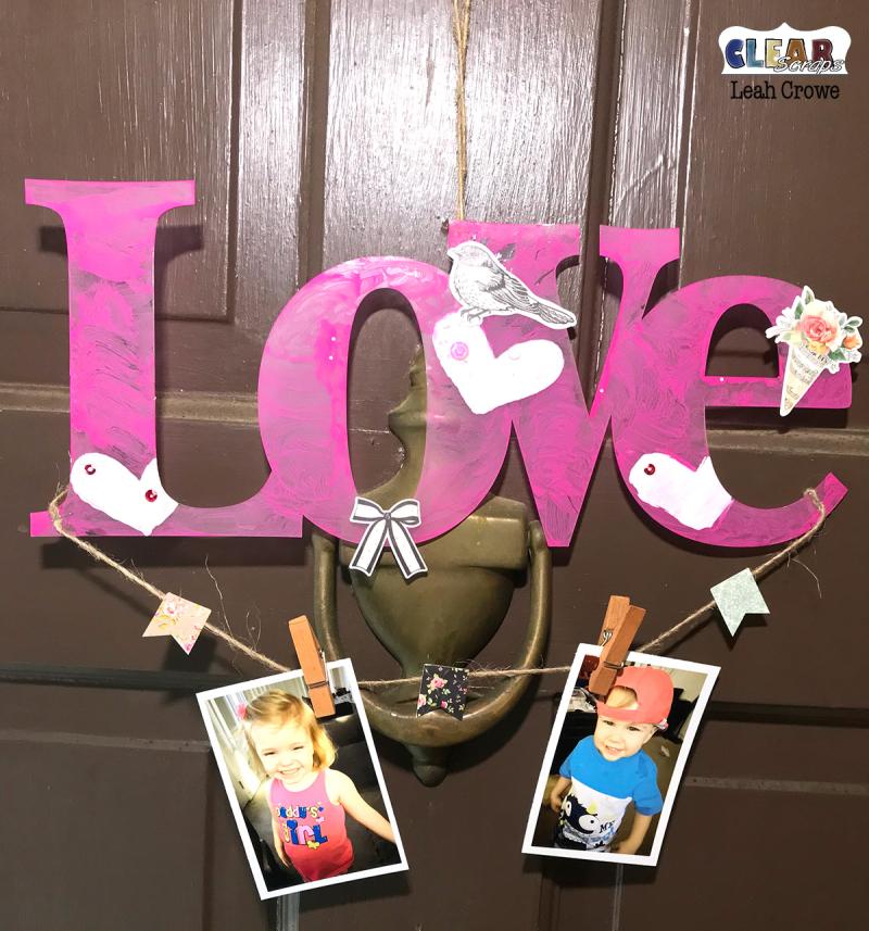 Love2_LeahCrowe