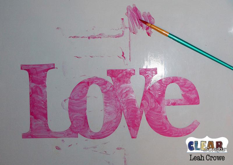 Lovehowto