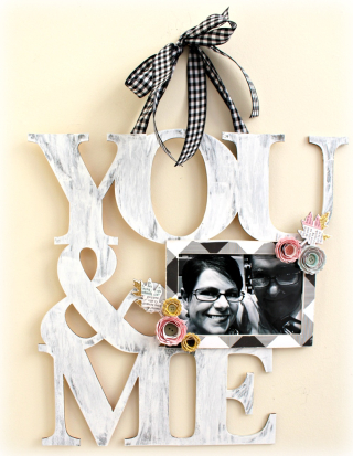 Clear_Scraps_You&Me_Birch_Wood_Frame