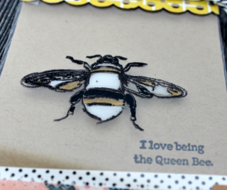 Clear_Scraps_Acrylic_card_Bee2