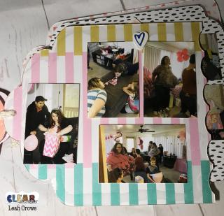 TagAlbum_LeahCrowe