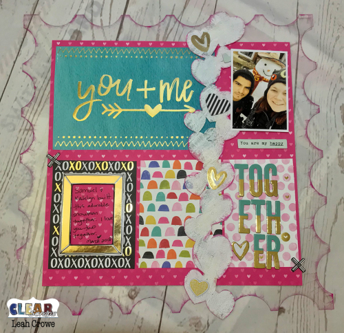 Deco_heartborder_LeahCrowe
