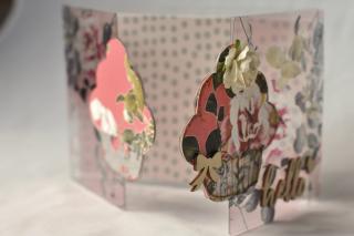 Cupcake_card_clear scraps_send it clear_nancy keslin