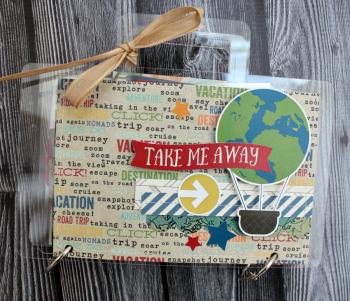 Clear_Scraps_Travel_Brag_Bag_album