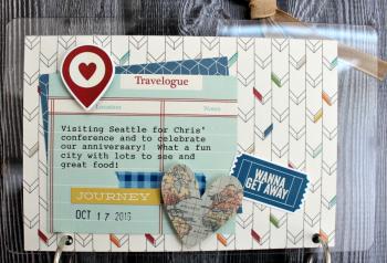 Clear_Scraps_Travel_Brag_Bag_album2