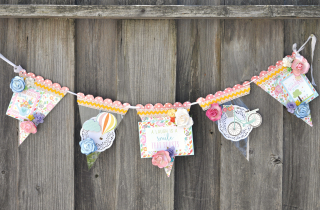 Spring_banner_clear scraps_nancy keslin_left
