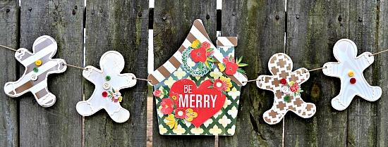 Be Merry banner {full}