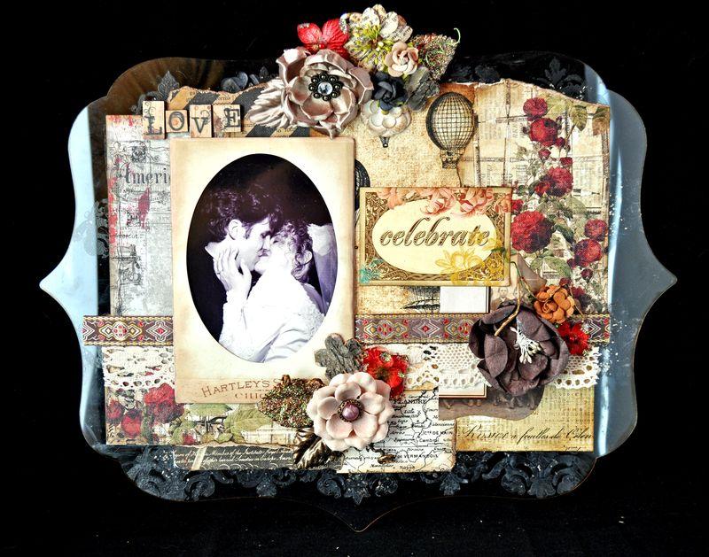 Ornate_clipboard_clearscraps_nancy keslin