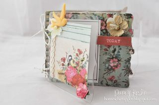 Today_mini_album_clear scraps_nancy keslin_final
