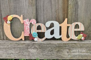Create_wordboard_nancy keslin_clearscraps