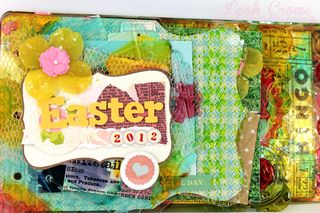 LRC_ClearScraps_AllMixedUp_Easter2