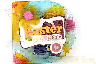 LRC_ClearScraps_AllMixedUp_Easter4