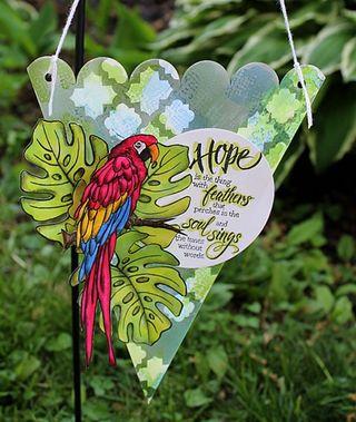 CS_parrot_banner2_wendy price