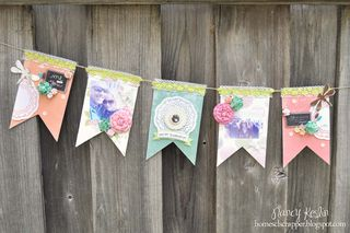 Banner_clear scraps_crate paper_open house_nancy keslin
