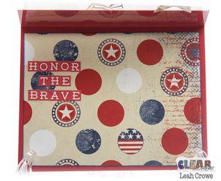 LRC_HonorBrave2_ClearScraps