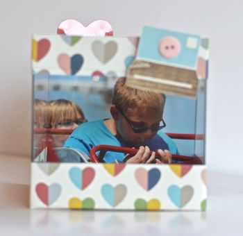 Creating Made Easy June Kit Pinky Hobbs01
