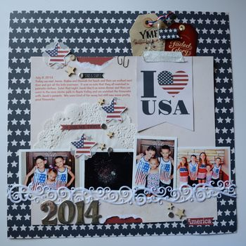 I-love-usa-layout-by-nicole-mantooth-001
