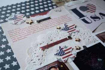 I-love-usa-layout-by-nicole-mantooth-003