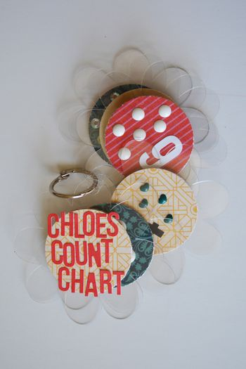 Clear-flower-count-chart-by-nicole-mantooth-004