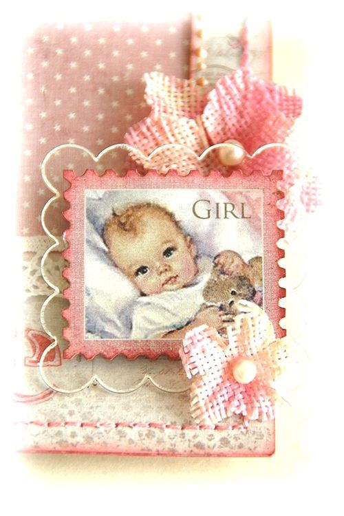 Baby_Handmade_Frame_Irene_Tan4