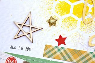 Clear_Scraps_Chickenwire_Mixer_layout3
