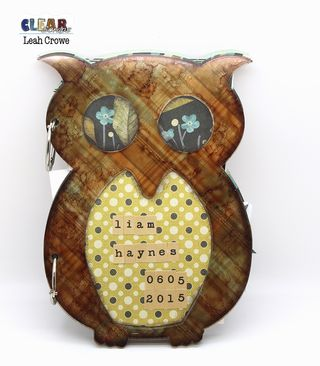 LRC_ClearScraps_Owl