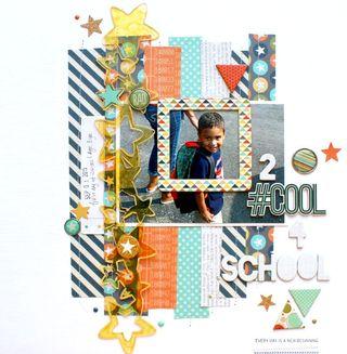 Clear_Scraps_Star_Acrylic_Border_layout