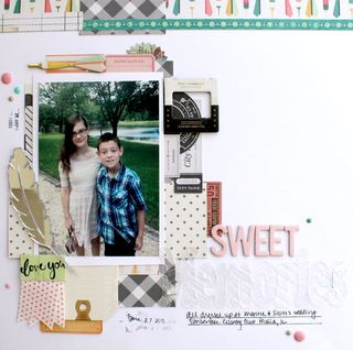 Clear_Scraps_Memories_Expression_layout