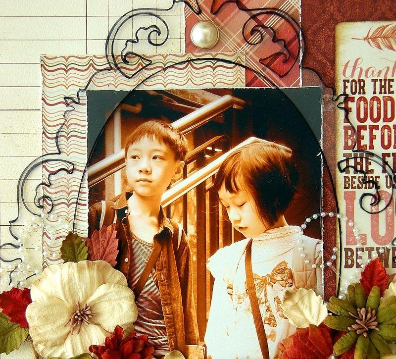 Grateful_For_U_Irene_Tan_02