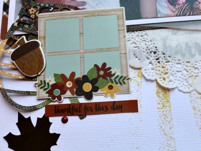 Clear_Scraps_Family_Chipboard_Word_Title_layout4