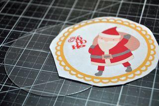 Ornaments_cut