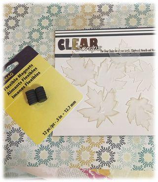 LRC_ClearScraps_LeafMagnetsHowto