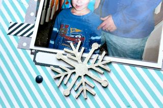 Clear_Scraps_Snowflake_Chipboard_layout4