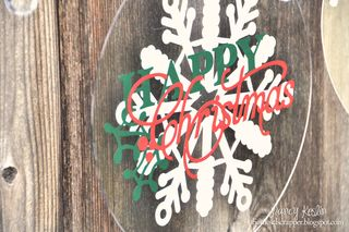 Happy christmas_banner_nancy keslin