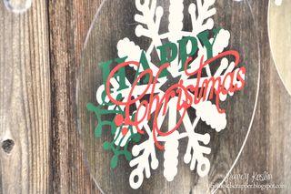 Happy christmas_banner_nancy keslin