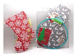 LRC_ClearScraps_ChristmasMixable2015-3