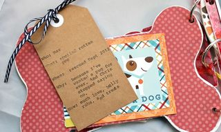 Clear_Scraps_Doggie_Mixable5