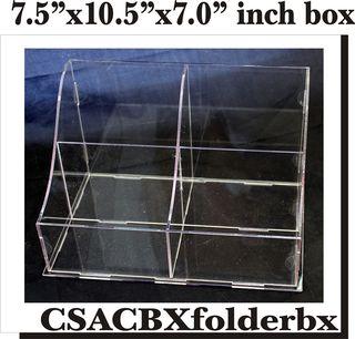 CSACBXfolderbx-2