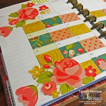 April Planner Layout1