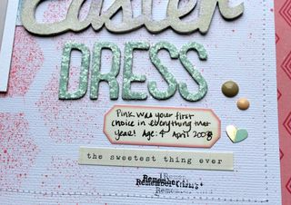 Clear_Scraps_Easter_Chipboard_Word_Script_layout3