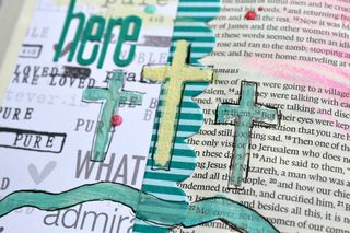 Clear_Scraps_Bible_Journaling5