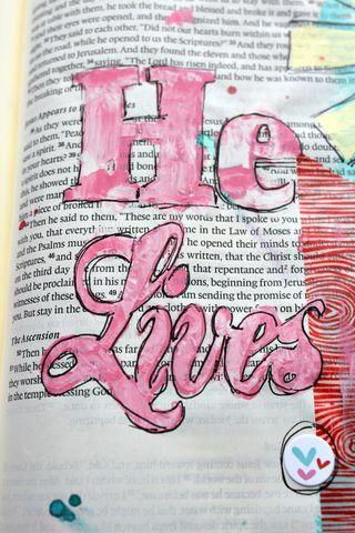 Clear_Scraps_Bible_Journaling6