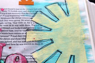 Clear_Scraps_Bible_Journaling8
