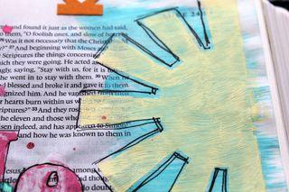 Clear_Scraps_Bible_Journaling8