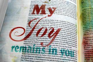 Clear_Scraps_Bible_Journaling2